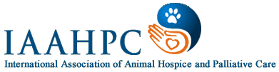 Veterinary Hospice Care Member